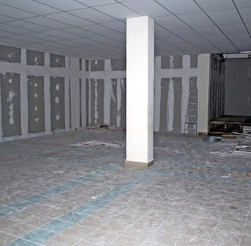 basement-permit